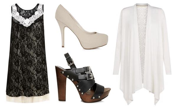 wardrobe_inspiration3