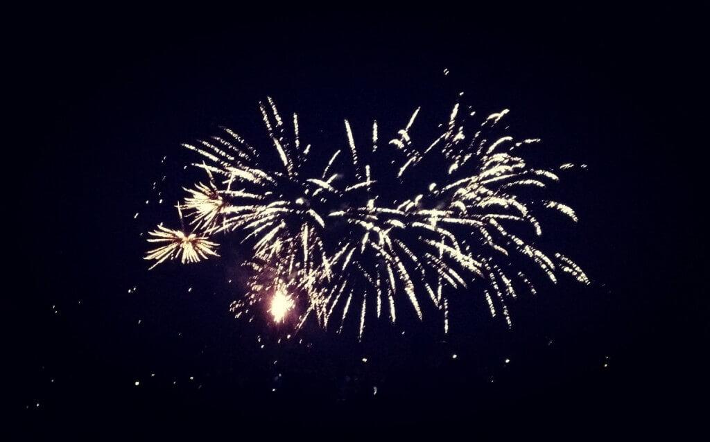 fireworks_carlton