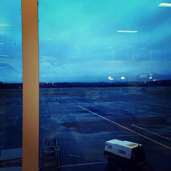 airporttarmac