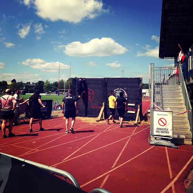 sprint2015_3