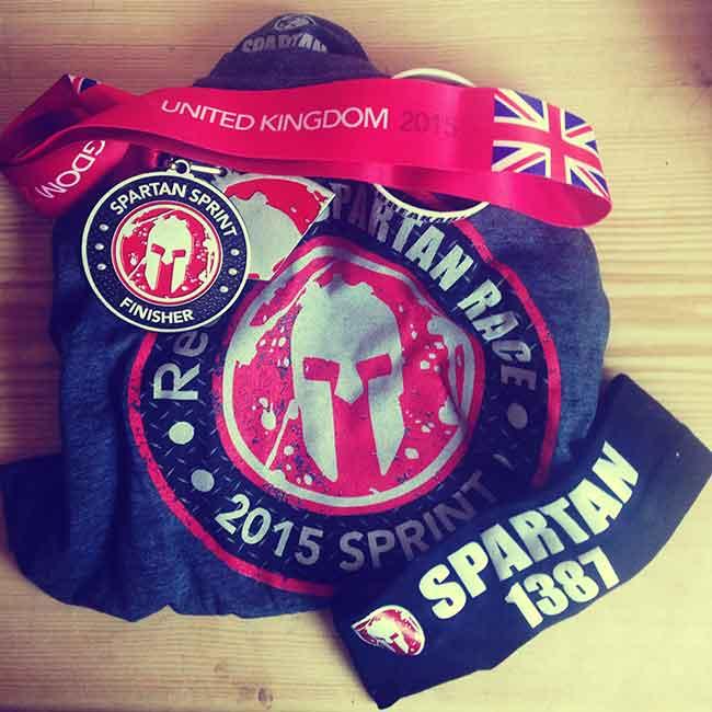 sprint2015_4