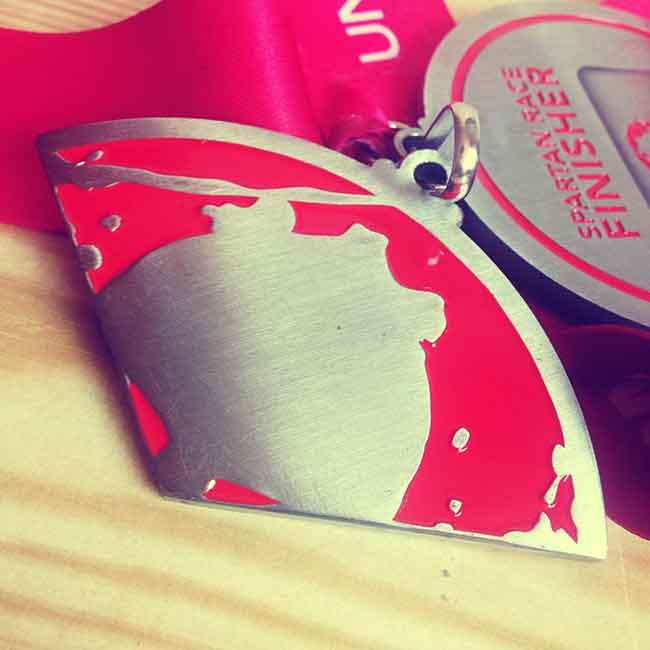 sprint2015_5