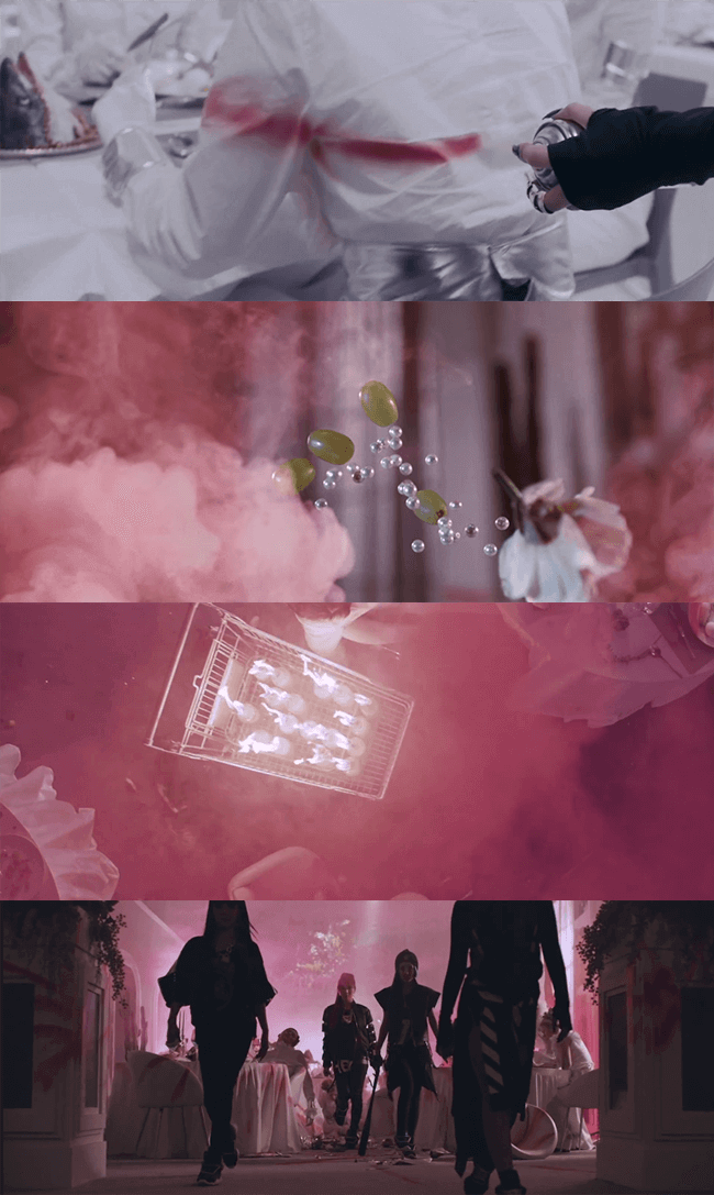 2ne1_pink