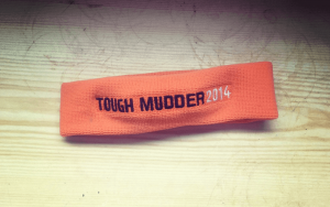 Tough Mudder: the aftermath